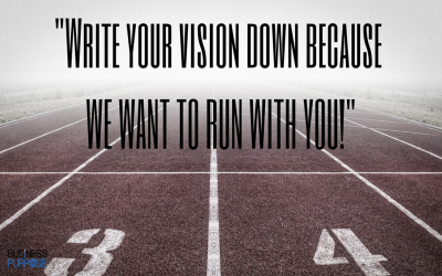 Three Realities That You Have The Wrong Vision