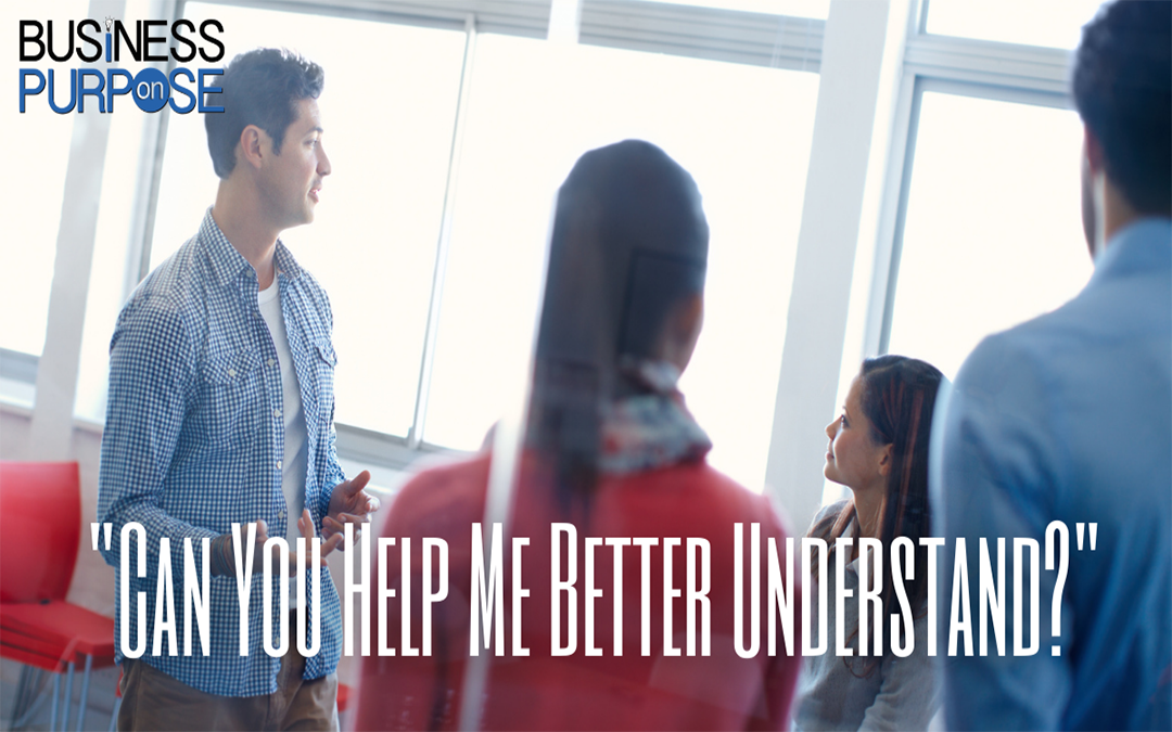 How To Help Employees And Yourself With Money Problems