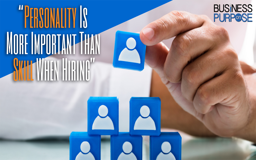 How To Do The Hard Work Of Delegating Tasks Effectively