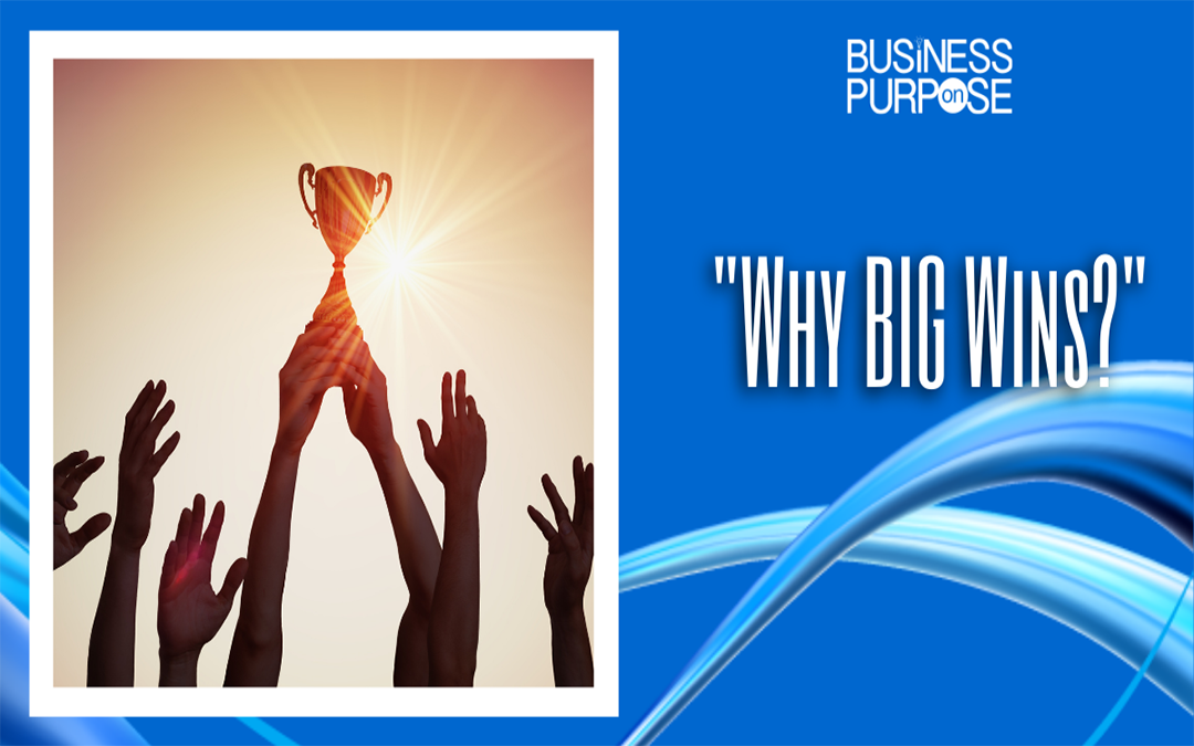 How To Write An Annual Letter Like Jeff Bezos