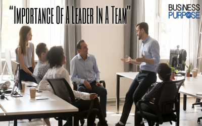 Firing Employees During Covid 19