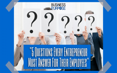 Stop Making Resolutions And Start Making Habits