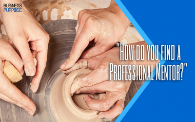 Your Preparation Informs Your Performance