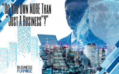 How To Make Time For Everything