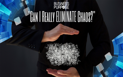 Get Rid of RESOLUTIONS… Lean Into HABITS