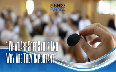 What's Your Word For 2021?