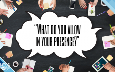Why I Can't Focus And Get Clarity