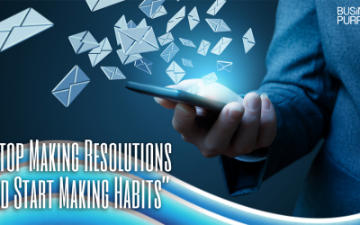 How To Determine Return On Marketing Investment