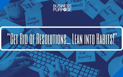 """What Would It Mean If You And Your Business """"Turned The Corner""""?"""