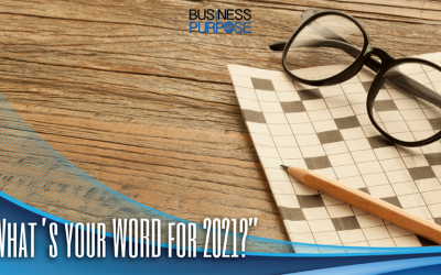How To Own Your Fitness… And Not Get Discouraged
