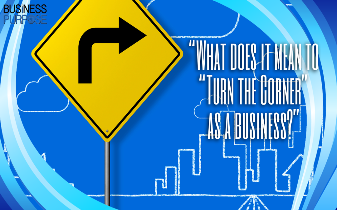 How Do You Actually Get Things Done!?!
