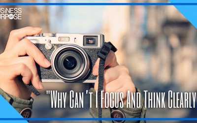 How Do You Build A Marketing System, Not Just Strategy