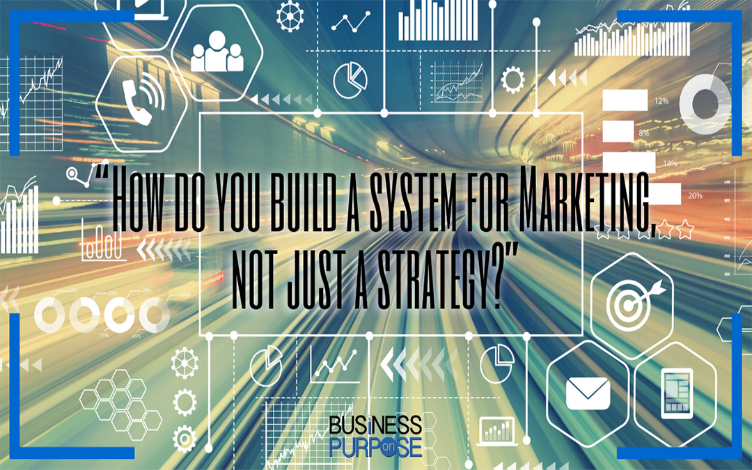 What Are Soft Skills And Why Are They Important