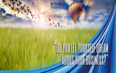 What To Know Before Entering A Business Partnership