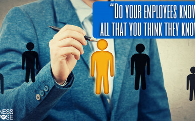 How To Structure Your Business Mentoring Program To Change Lives