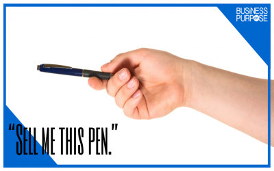 Do Your Employees Know All That You Think They Know?