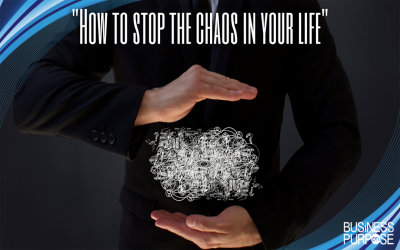 Is Your Success in Spite of You?
