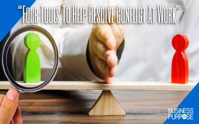 Does Your Business Rely On You… Or Your System?