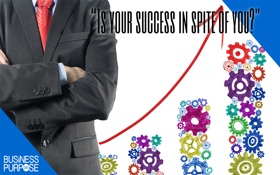 How To Find And Hire The Right Person For The Right Job