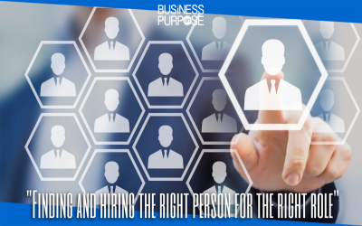 Is Your Business Ready For A HUGE Boost In Revenue?