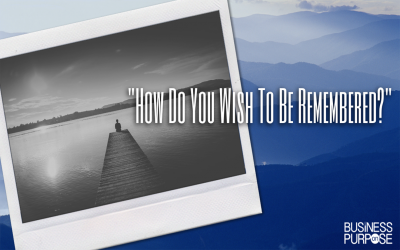 What Kind Of Baseball Are You Playing In Your Business?