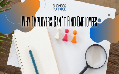 The Ugly Side Of Business Growth