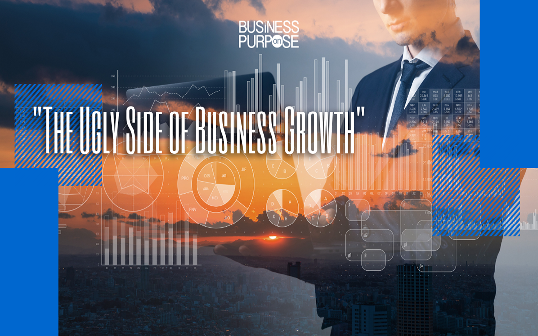 Let's Talk About Your Time… Really, Your Mornings