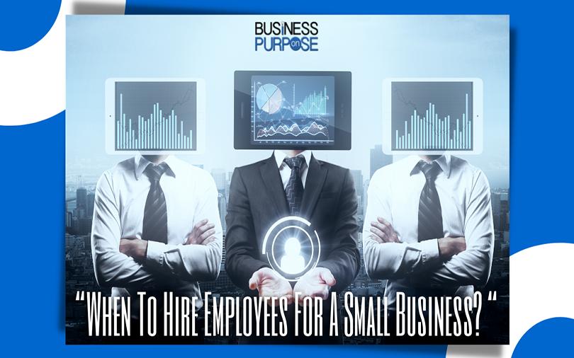 Who Holds You Accountable