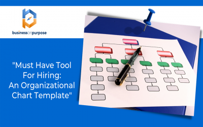 Vision, Mission Statement, And Core Value Examples You Will Actually Use