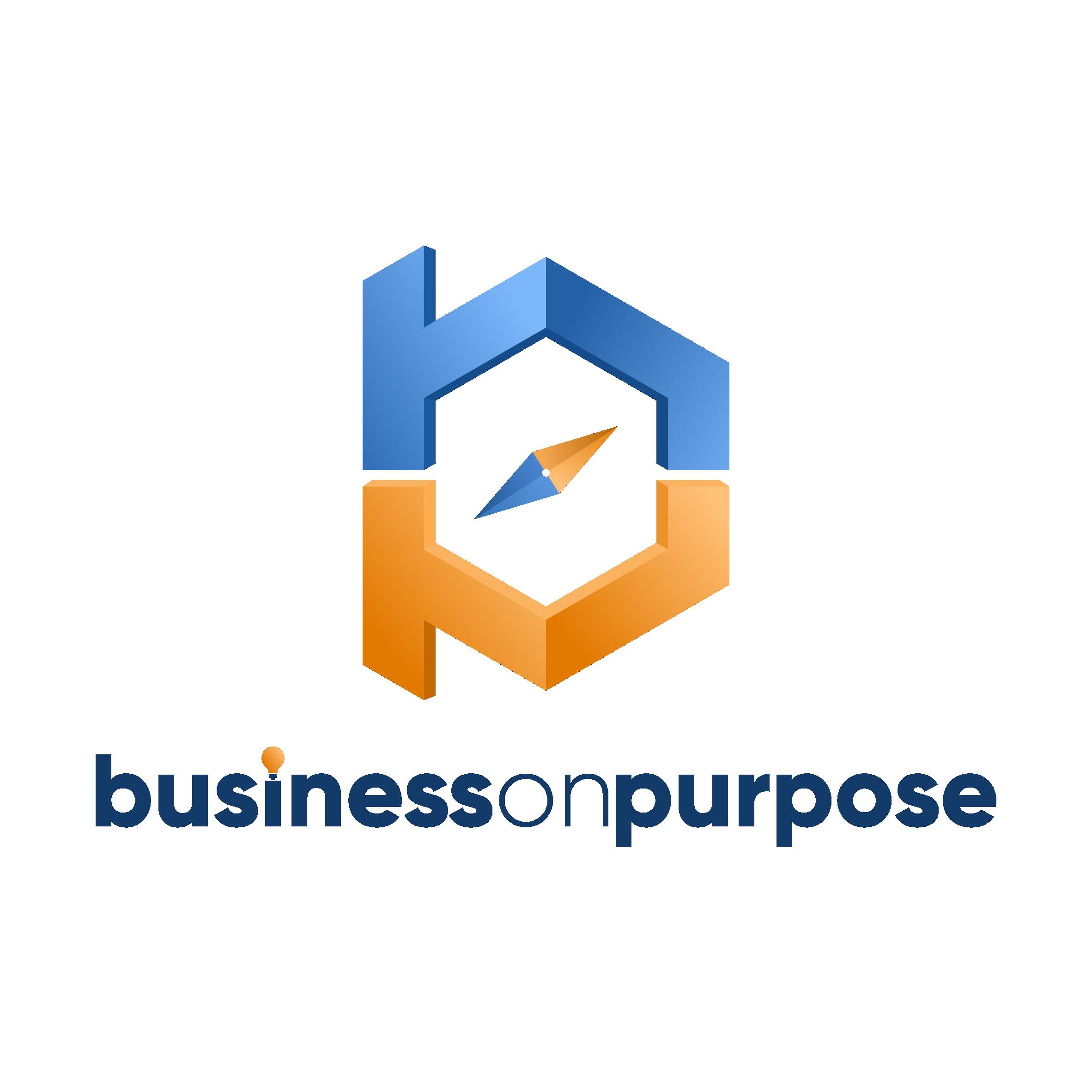 Business On Purpose
